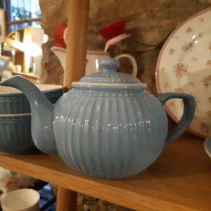 Stoneware-Teapot-Alice-sky-blue.jpg