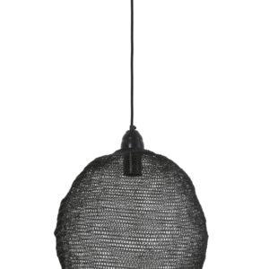 Lampe Draht