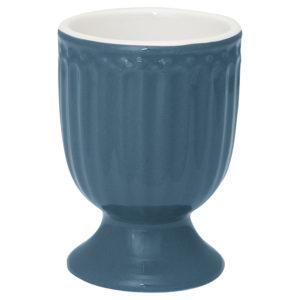 Alice ocean blue