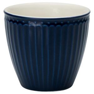Lattecup-dark-blue