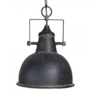 Factory Lamp