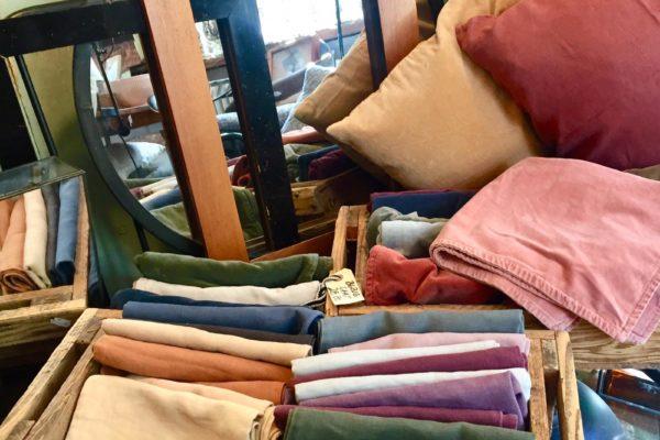 Textilien 2
