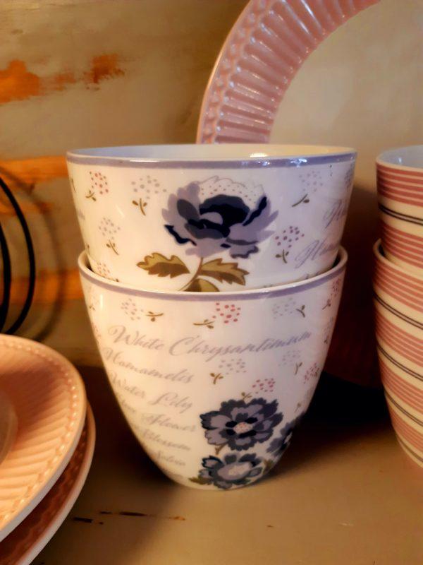 Stoneware-Latte-cup-Beatrice-white.jpg