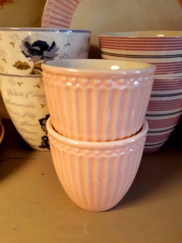 Stoneware-Mini-latte-cup-Alice-pale-pink.jpg