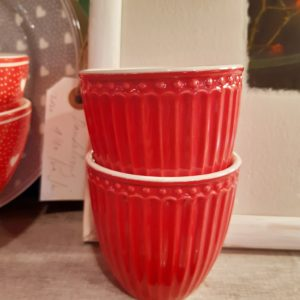 Stoneware-Mini-latte-cup-Alice-red-1.jpg