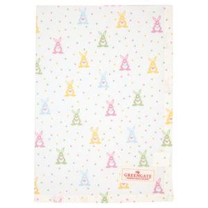 Tea-towel-Bonnie-white.jpg