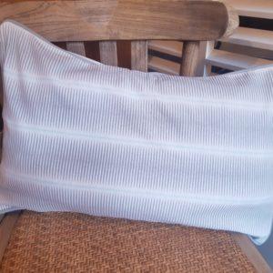 cushion vita sand