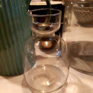 Vase Hyazinthe