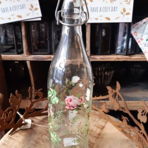 Flasche Constance