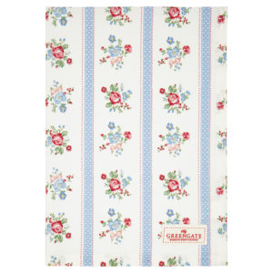 Cotton-Tea-towel-Evie-white.jpg