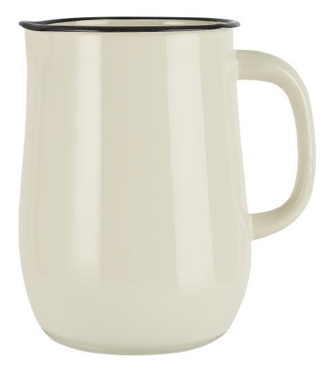 Kanne-Emaille-butter-cream.jpg