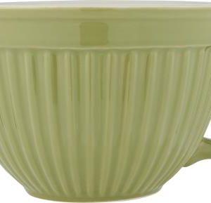 Rührschüssel Mynte - Herbal Green
