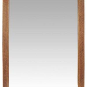Spiegel Holzrahmen UNIKA