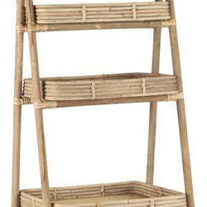 Bambus Display
